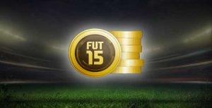 fifa coins 4